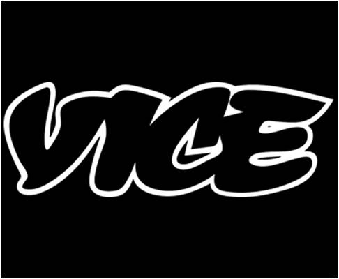 VICE-logo-1