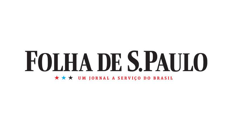 folha-de-sao-paulo-logo
