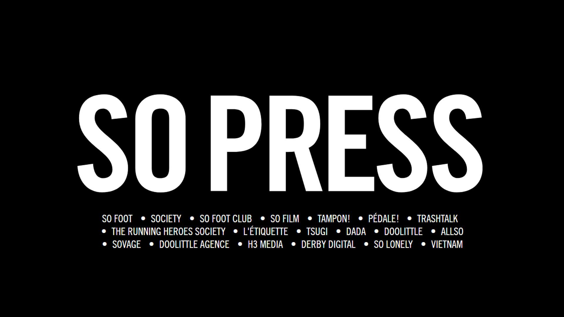 logo_sopress2